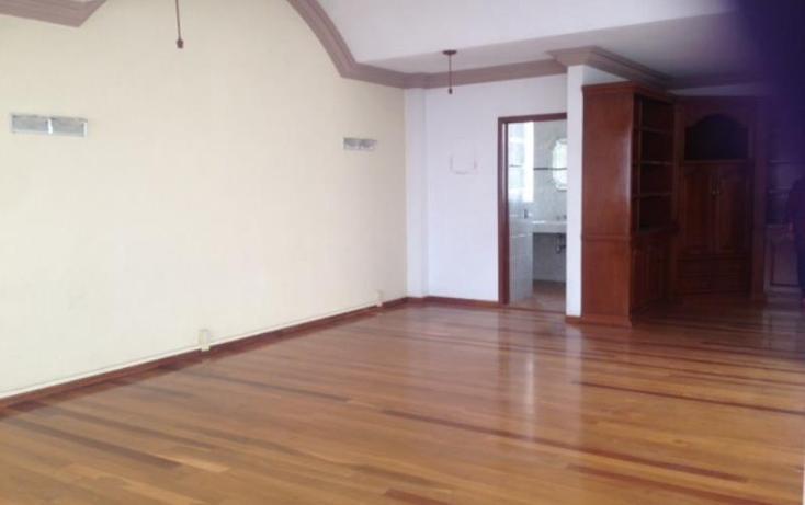Foto de casa en venta en  00, asturias, cuauhtémoc, distrito federal, 1671012 No. 22