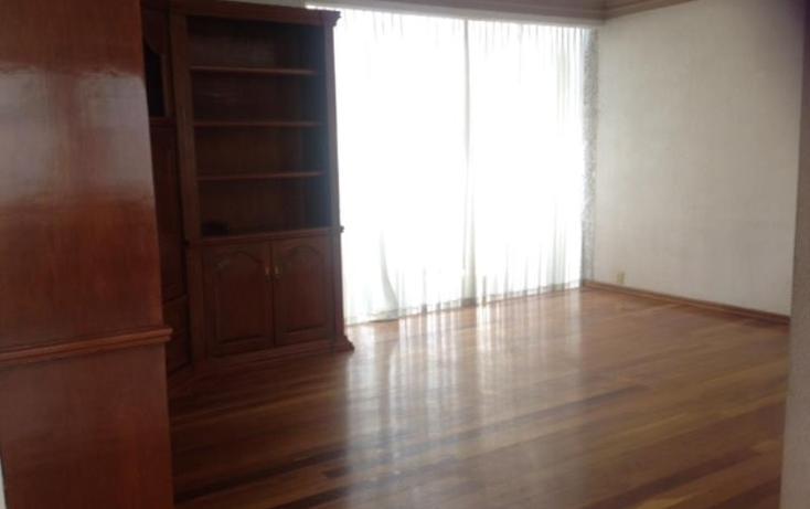 Foto de casa en venta en  00, asturias, cuauhtémoc, distrito federal, 1671012 No. 23