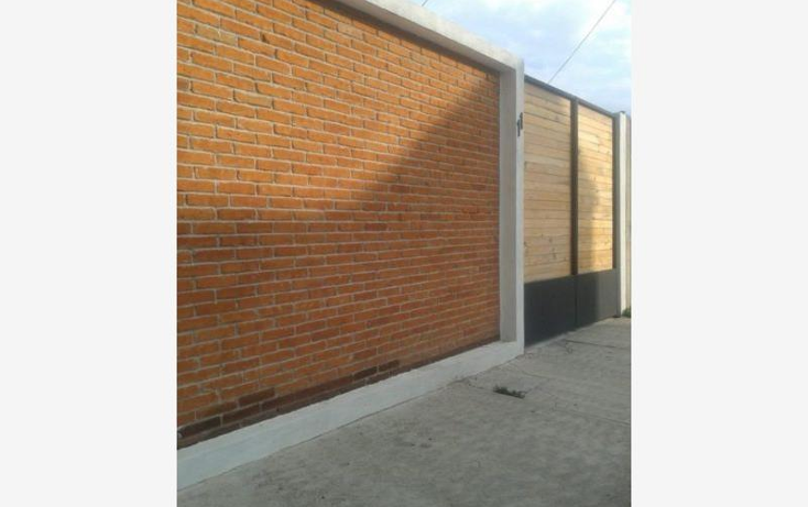 Foto de casa en venta en  00, atlanta 2a secci?n, cuautitl?n izcalli, m?xico, 1989036 No. 01