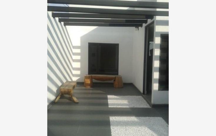Foto de casa en venta en  00, atlanta 2a secci?n, cuautitl?n izcalli, m?xico, 1989036 No. 02