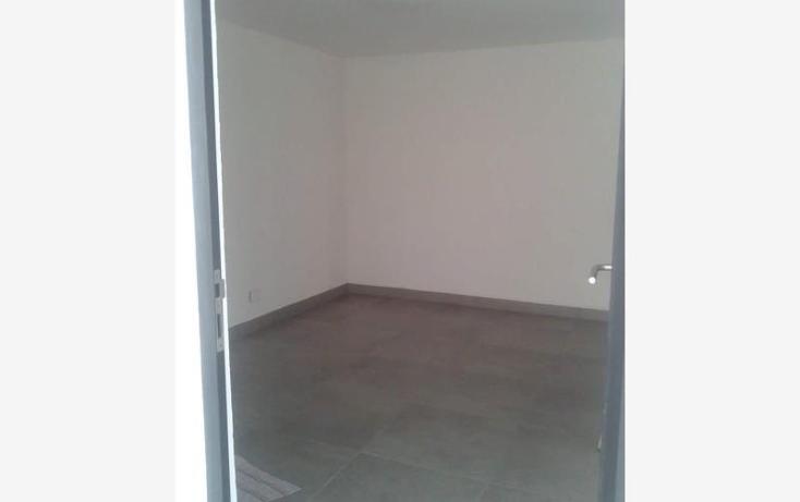 Foto de casa en venta en  00, atlanta 2a secci?n, cuautitl?n izcalli, m?xico, 1989036 No. 03