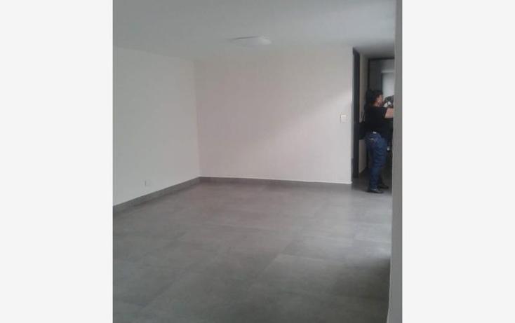 Foto de casa en venta en  00, atlanta 2a secci?n, cuautitl?n izcalli, m?xico, 1989036 No. 05
