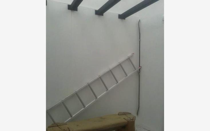 Foto de casa en venta en  00, atlanta 2a secci?n, cuautitl?n izcalli, m?xico, 1989036 No. 07