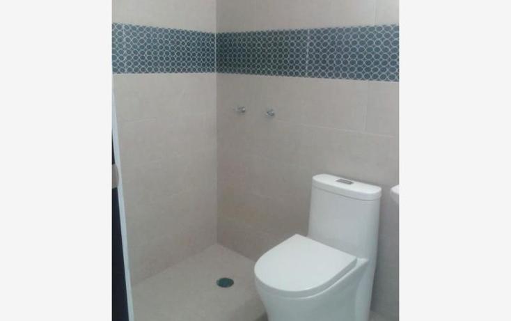 Foto de casa en venta en  00, atlanta 2a secci?n, cuautitl?n izcalli, m?xico, 1989036 No. 09