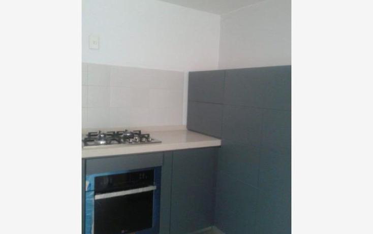 Foto de casa en venta en  00, atlanta 2a secci?n, cuautitl?n izcalli, m?xico, 1989036 No. 10