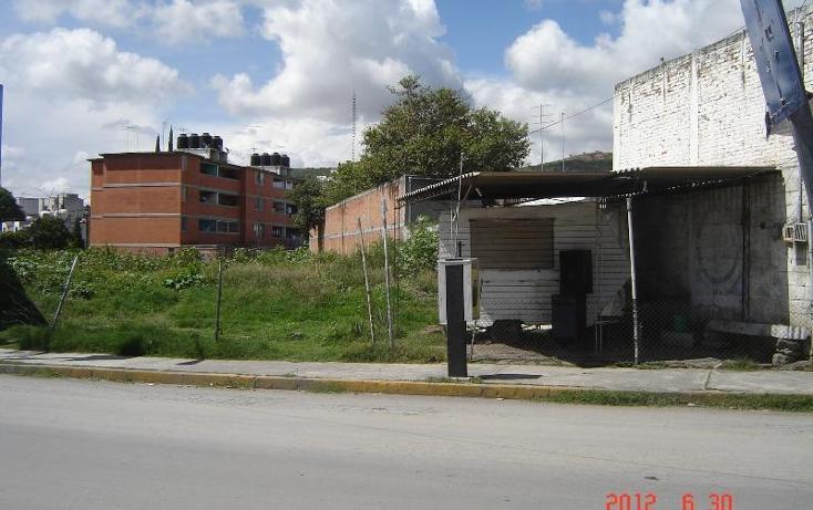 Foto de terreno comercial en venta en  00, atlixco centro, atlixco, puebla, 387335 No. 01