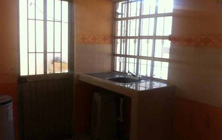 Foto de casa en venta en 16 00, balcones de morelos, saltillo, coahuila de zaragoza, 1747250 No. 01