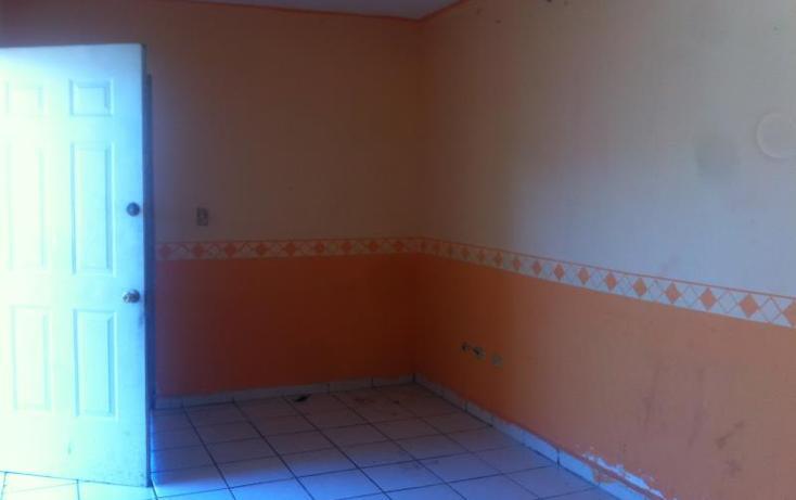 Foto de casa en venta en 16 00, balcones de morelos, saltillo, coahuila de zaragoza, 1747250 No. 04