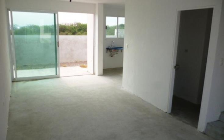 Foto de casa en venta en  00, banus, alvarado, veracruz de ignacio de la llave, 1402339 No. 02