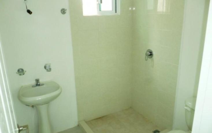 Foto de casa en venta en  00, banus, alvarado, veracruz de ignacio de la llave, 1402339 No. 08