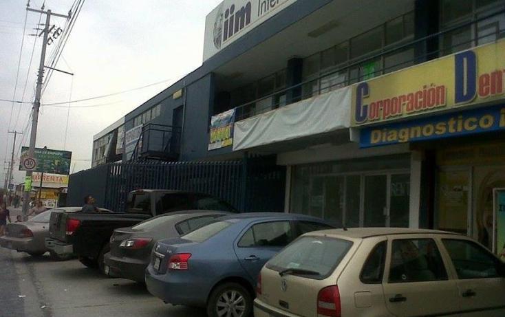 Foto de local en renta en  00, barrio antiguo cd. solidaridad, monterrey, nuevo león, 1402713 No. 04