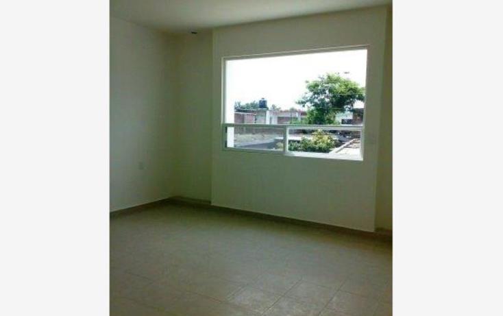 Foto de casa en venta en  00, benito juárez, cuautla, morelos, 1952880 No. 05