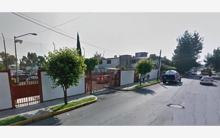 Foto de casa en venta en  00, benito ju?rez, iztapalapa, distrito federal, 1569342 No. 03