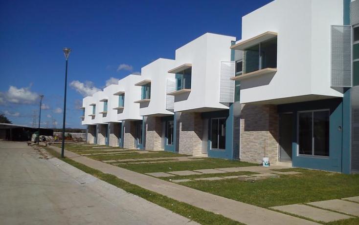 Casa en coto bonaqua 00 bonaterra en venta id 1306831 for Inmobiliaria 3 casas