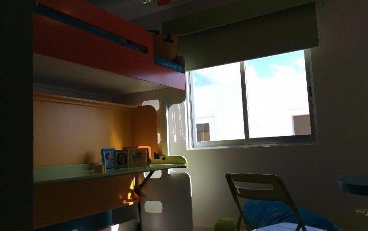 Foto de casa en venta en  00, bonaterra, tepic, nayarit, 1306831 No. 04