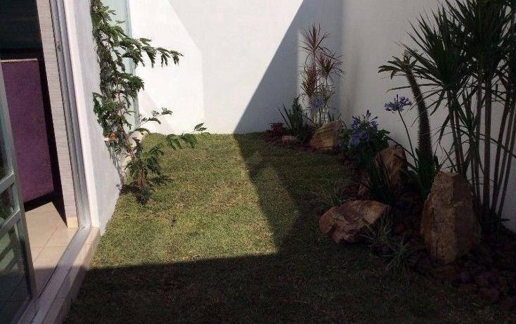 Foto de casa en venta en  00, bonaterra, tepic, nayarit, 1306831 No. 06