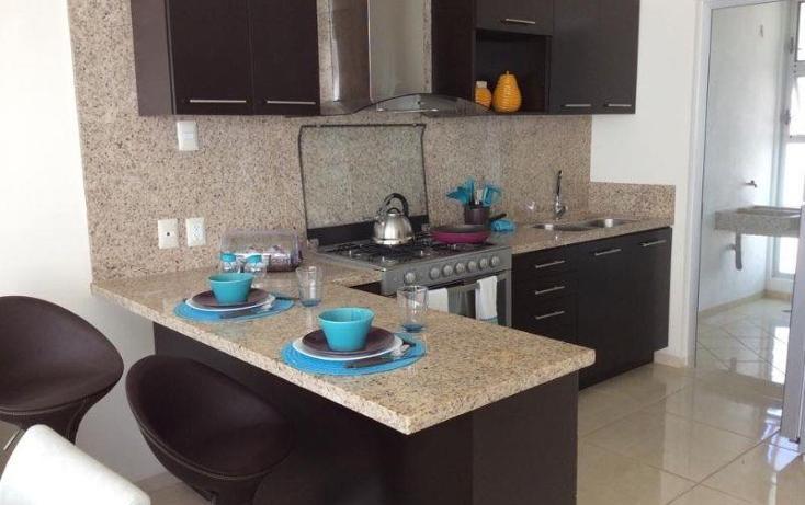 Foto de casa en venta en  00, bonaterra, tepic, nayarit, 1306831 No. 07