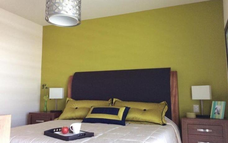 Foto de casa en venta en  00, bonaterra, tepic, nayarit, 1306831 No. 10