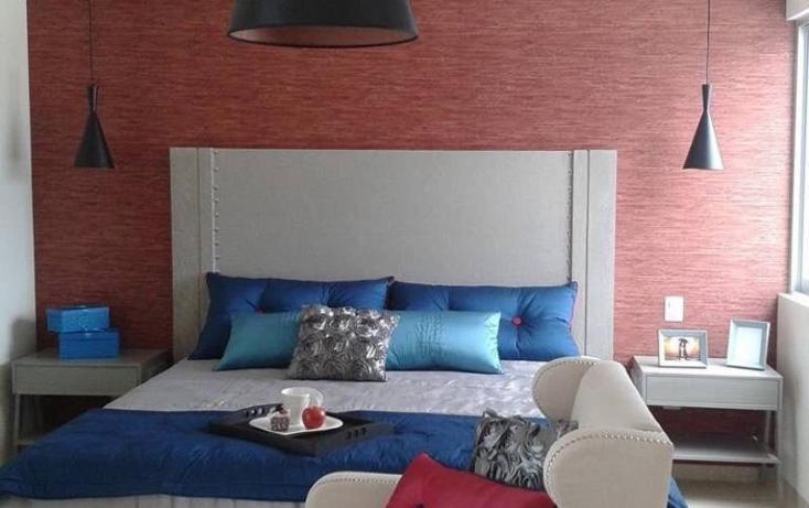 Foto de casa en venta en  00, bonaterra, tepic, nayarit, 1306831 No. 12