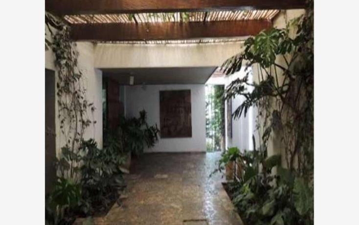 Foto de casa en venta en  00, bosque de las lomas, miguel hidalgo, distrito federal, 1529316 No. 02