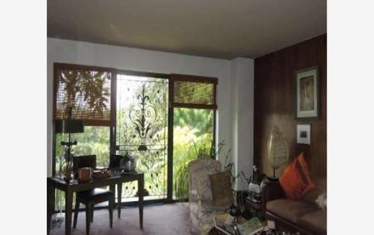 Foto de casa en venta en bosques de los olivos 00, bosque de las lomas, miguel hidalgo, distrito federal, 1529316 No. 04