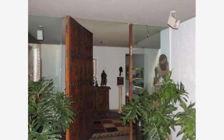 Foto de casa en venta en bosques de los olivos 00, bosque de las lomas, miguel hidalgo, distrito federal, 1529316 No. 06