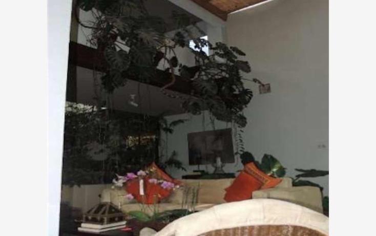 Foto de casa en venta en  00, bosque de las lomas, miguel hidalgo, distrito federal, 1529316 No. 09