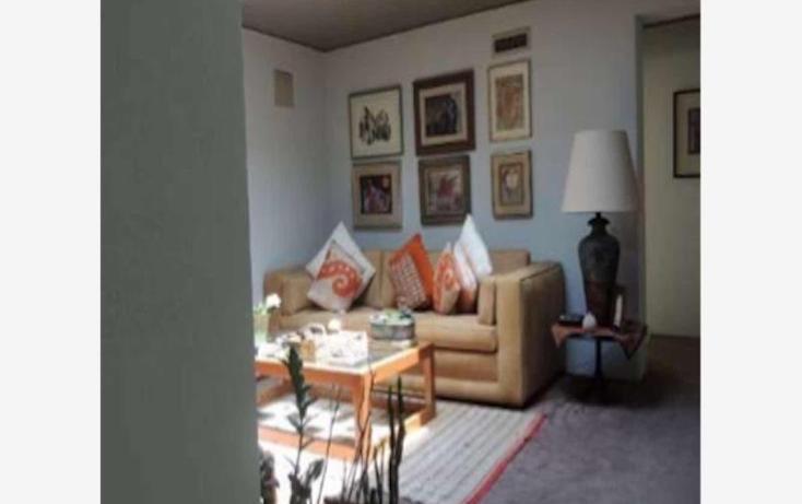 Foto de casa en venta en  00, bosque de las lomas, miguel hidalgo, distrito federal, 1529316 No. 10
