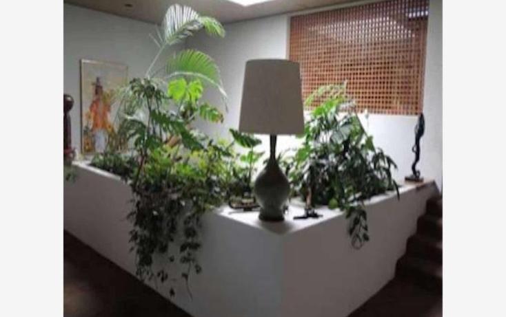Foto de casa en venta en  00, bosque de las lomas, miguel hidalgo, distrito federal, 1529316 No. 11