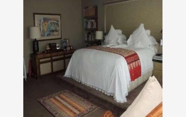 Foto de casa en venta en  00, bosque de las lomas, miguel hidalgo, distrito federal, 1529316 No. 12