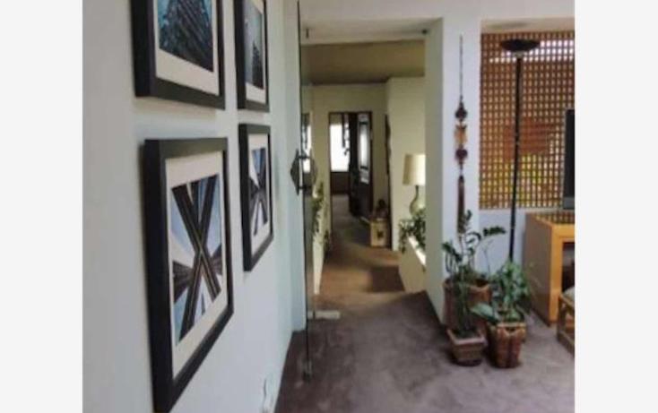 Foto de casa en venta en  00, bosque de las lomas, miguel hidalgo, distrito federal, 1529316 No. 13