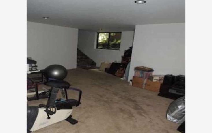 Foto de casa en venta en  00, bosque de las lomas, miguel hidalgo, distrito federal, 1529316 No. 14