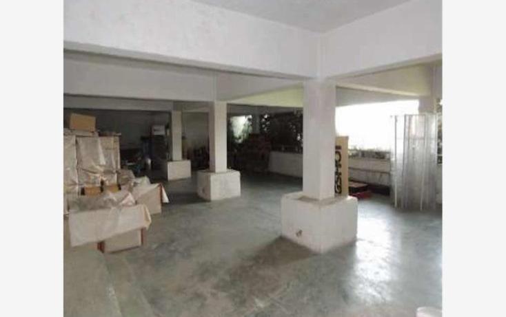 Foto de casa en venta en  00, bosque de las lomas, miguel hidalgo, distrito federal, 1529316 No. 15