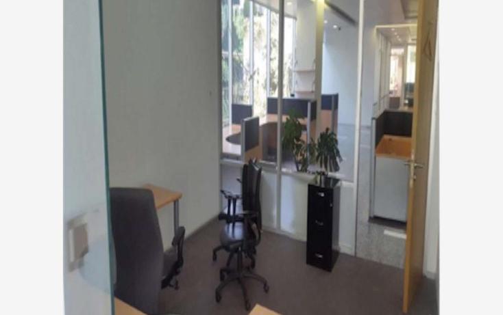 Foto de oficina en renta en  00, bosque de las lomas, miguel hidalgo, distrito federal, 1613364 No. 03
