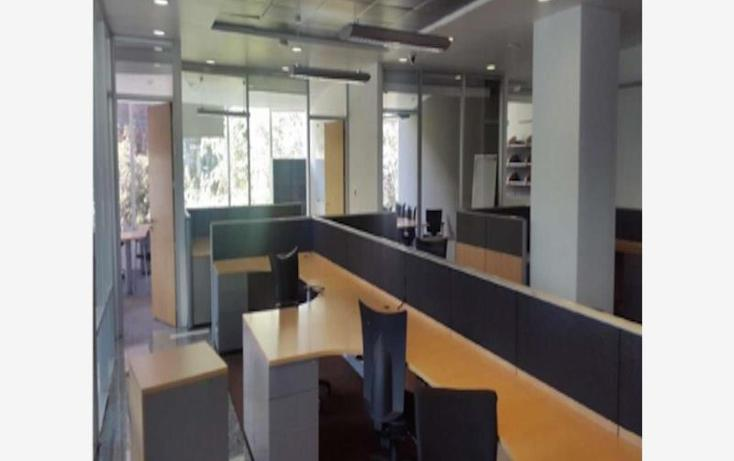 Foto de oficina en renta en  00, bosque de las lomas, miguel hidalgo, distrito federal, 1613364 No. 07
