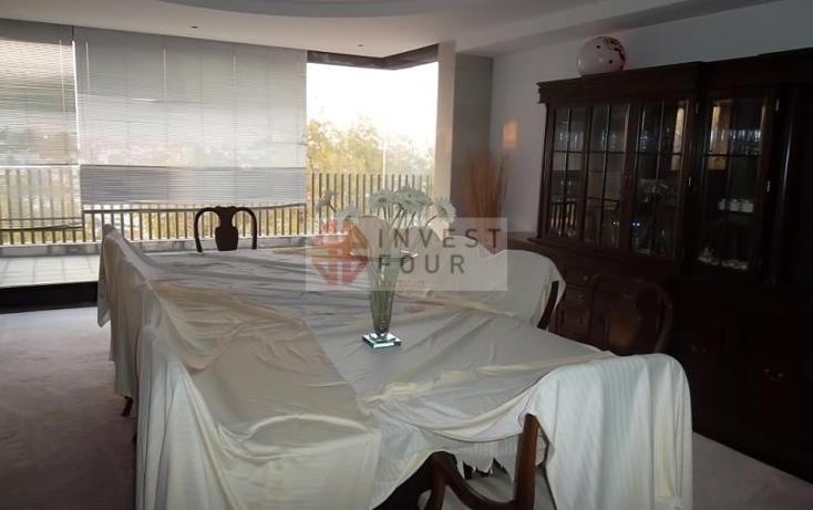 Foto de casa en venta en bosque de magnolias 00, bosque de las lomas, miguel hidalgo, distrito federal, 379416 No. 05