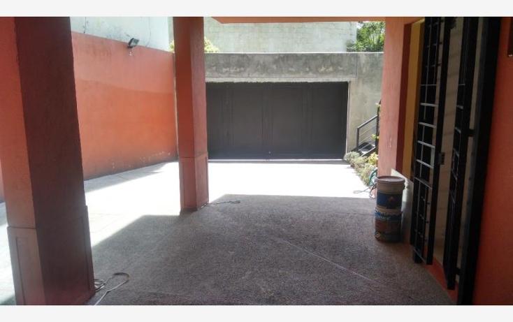 Foto de casa en venta en  00, bosque de las lomas, miguel hidalgo, distrito federal, 472505 No. 03