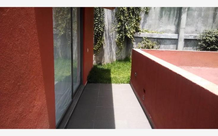 Foto de casa en venta en  00, bosque de las lomas, miguel hidalgo, distrito federal, 472505 No. 04
