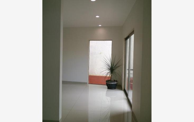 Foto de casa en venta en  00, bosque de las lomas, miguel hidalgo, distrito federal, 472505 No. 06