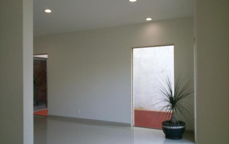 Foto de casa en venta en  00, bosque de las lomas, miguel hidalgo, distrito federal, 472505 No. 08