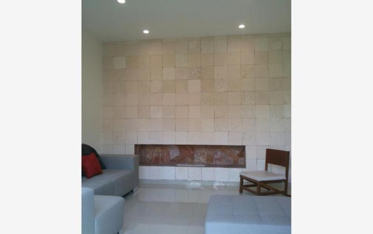 Foto de casa en venta en  00, bosque de las lomas, miguel hidalgo, distrito federal, 472505 No. 09