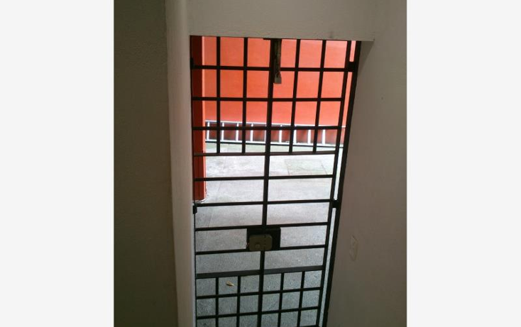 Foto de casa en venta en  00, bosque de las lomas, miguel hidalgo, distrito federal, 472505 No. 15