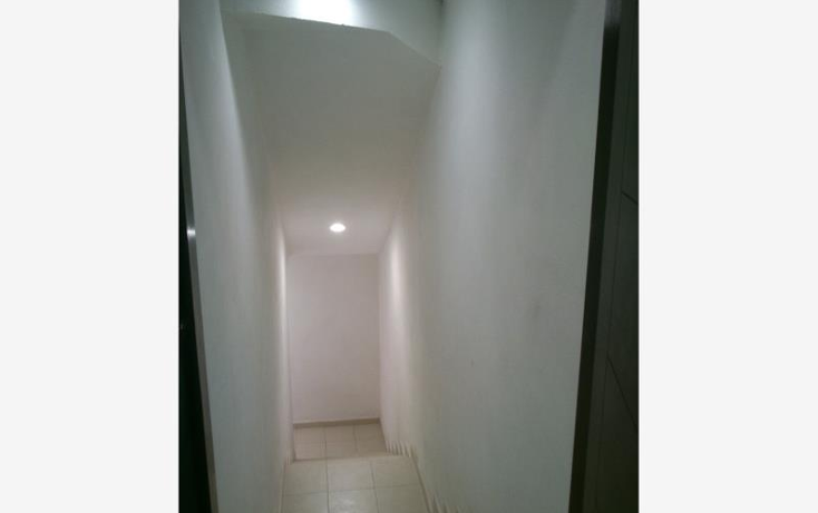 Foto de casa en venta en  00, bosque de las lomas, miguel hidalgo, distrito federal, 472505 No. 16