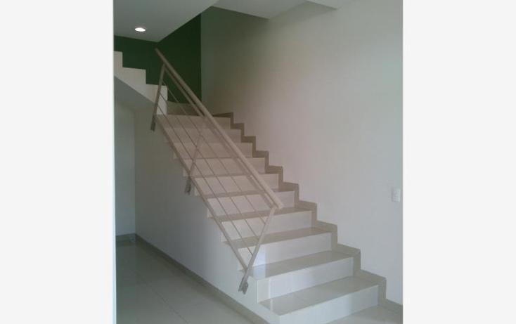 Foto de casa en venta en  00, bosque de las lomas, miguel hidalgo, distrito federal, 472505 No. 17