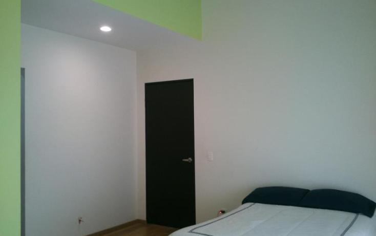 Foto de casa en venta en  00, bosque de las lomas, miguel hidalgo, distrito federal, 472505 No. 24
