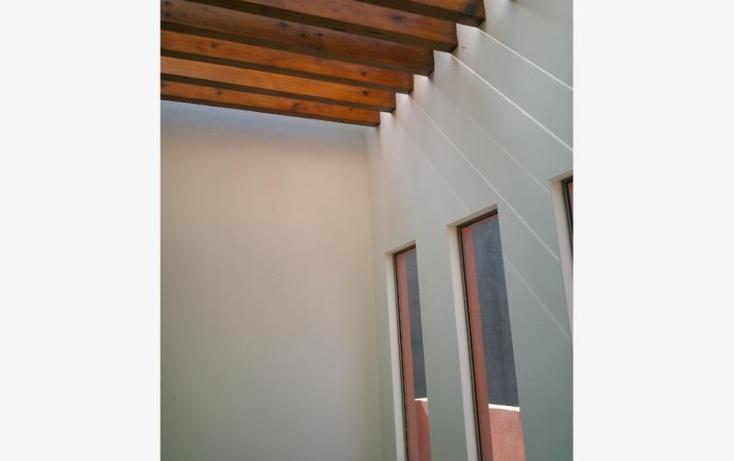 Foto de casa en venta en  00, bosque de las lomas, miguel hidalgo, distrito federal, 472505 No. 27