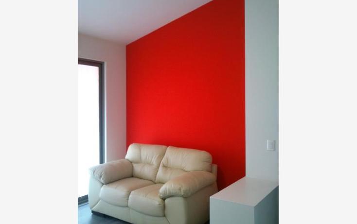 Foto de casa en venta en  00, bosque de las lomas, miguel hidalgo, distrito federal, 472505 No. 30