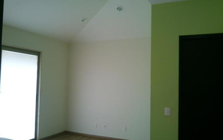 Foto de casa en venta en  00, bosque de las lomas, miguel hidalgo, distrito federal, 472505 No. 32