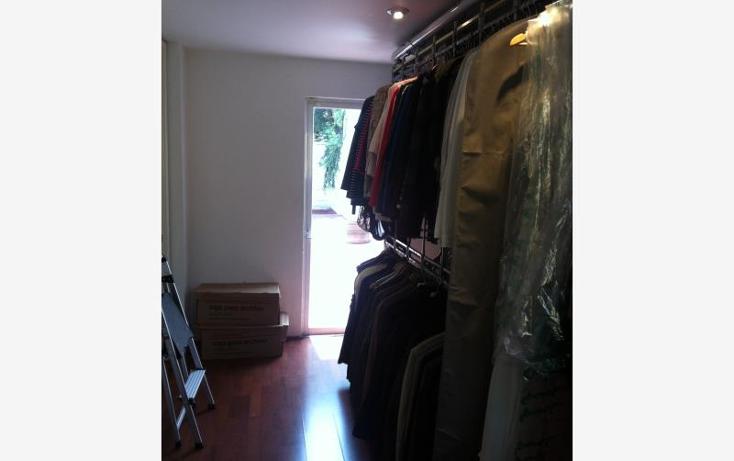 Foto de casa en venta en  00, bosque de las lomas, miguel hidalgo, distrito federal, 500369 No. 09