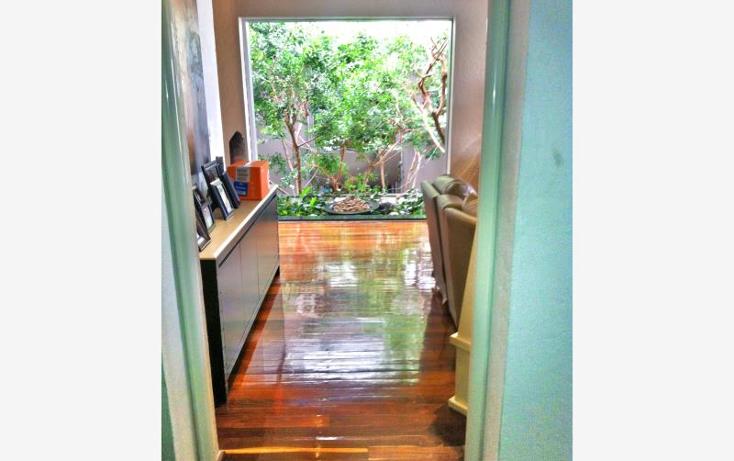 Foto de casa en venta en  00, bosque de las lomas, miguel hidalgo, distrito federal, 500369 No. 18